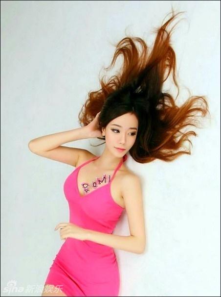 http://www.sinaimg.cn/dy/slidenews/4_img/2013_11/704_908470_151175.jpg