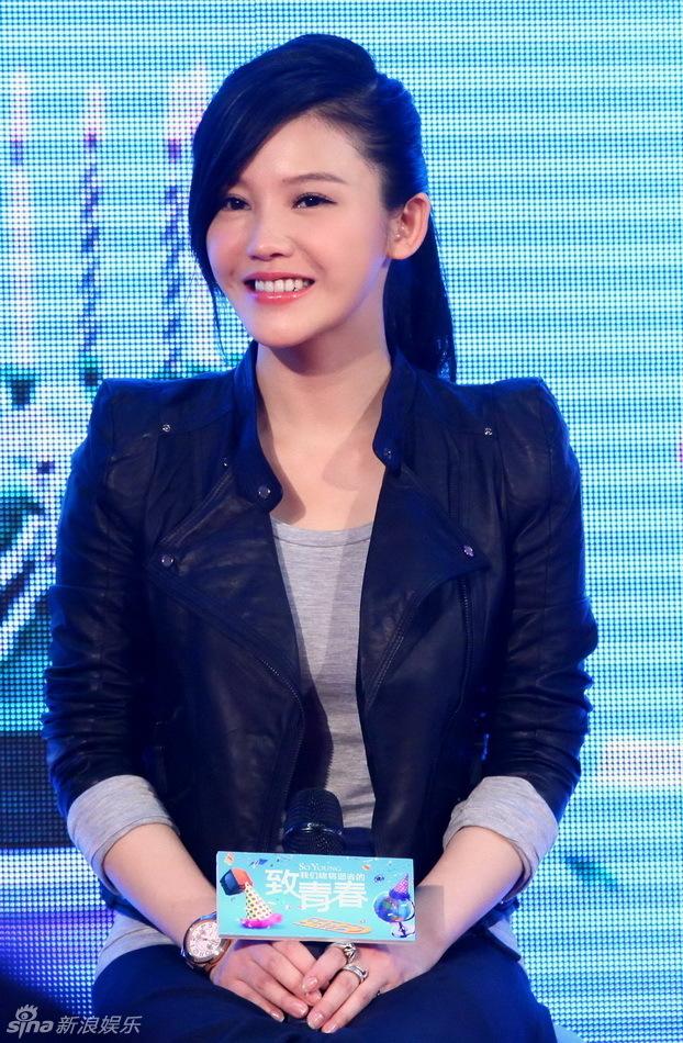http://www.sinaimg.cn/dy/slidenews/4_img/2013_11/704_909196_422027.jpg