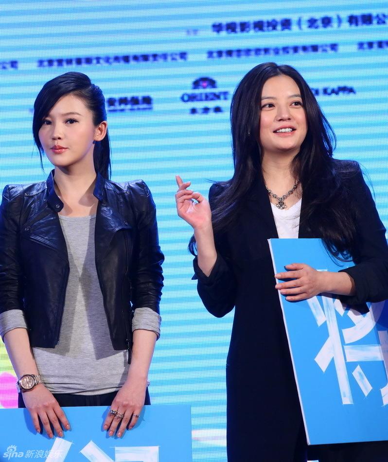 http://www.sinaimg.cn/dy/slidenews/4_img/2013_11/704_909202_248893.jpg
