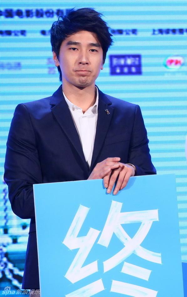 http://www.sinaimg.cn/dy/slidenews/4_img/2013_11/704_909220_658714.jpg