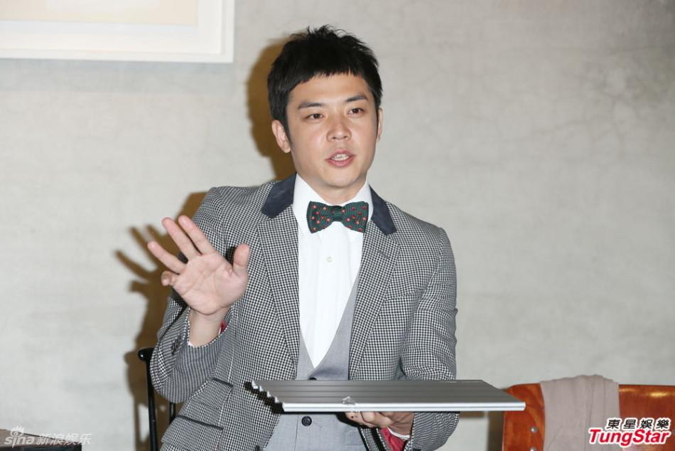 http://www.sinaimg.cn/dy/slidenews/4_img/2013_11/704_909483_187387.jpg