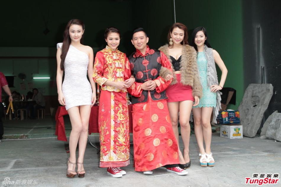 http://www.sinaimg.cn/dy/slidenews/4_img/2013_11/704_909560_553032.jpg