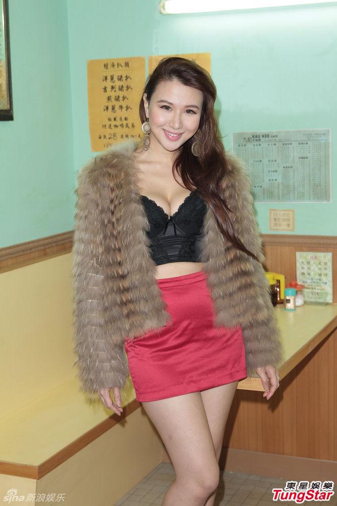http://www.sinaimg.cn/dy/slidenews/4_img/2013_11/704_909565_380434.jpg