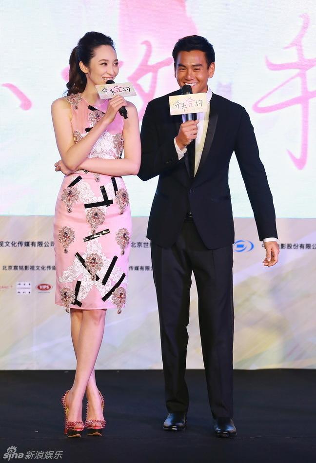 http://www.sinaimg.cn/dy/slidenews/4_img/2013_11/704_910281_902815.jpg