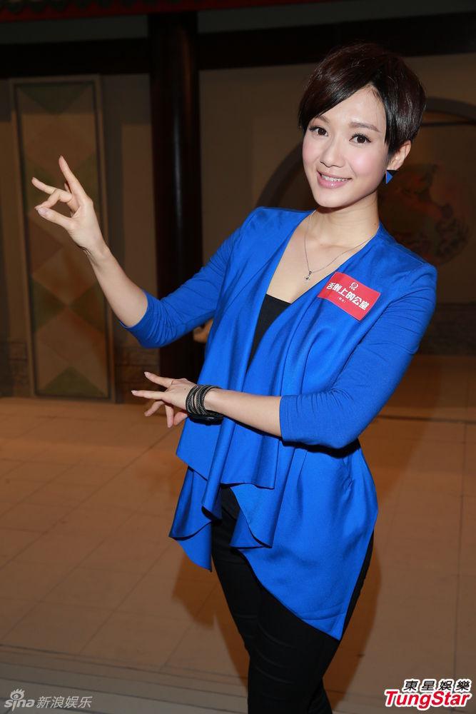 http://www.sinaimg.cn/dy/slidenews/4_img/2013_11/704_911228_587888.jpg