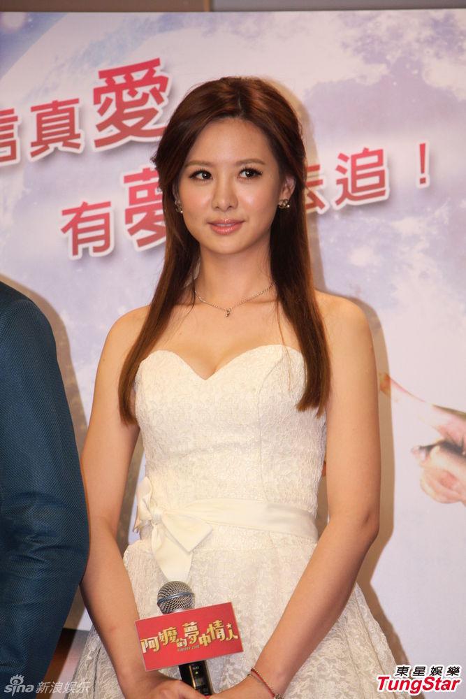 http://www.sinaimg.cn/dy/slidenews/4_img/2013_11/704_912065_579500.jpg