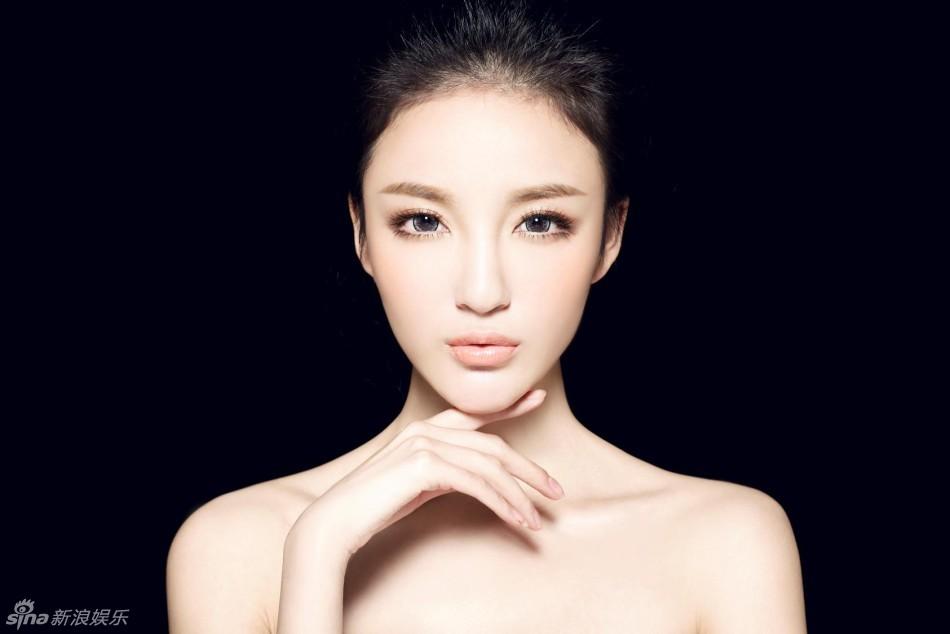 http://www.sinaimg.cn/dy/slidenews/4_img/2013_11/704_912113_347831.jpg