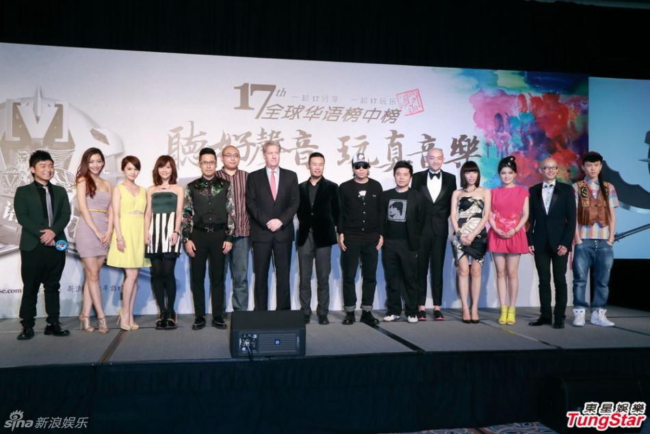 http://www.sinaimg.cn/dy/slidenews/4_img/2013_11/704_912116_467955.jpg