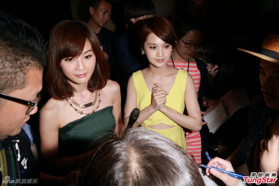 http://www.sinaimg.cn/dy/slidenews/4_img/2013_11/704_912128_799153.jpg