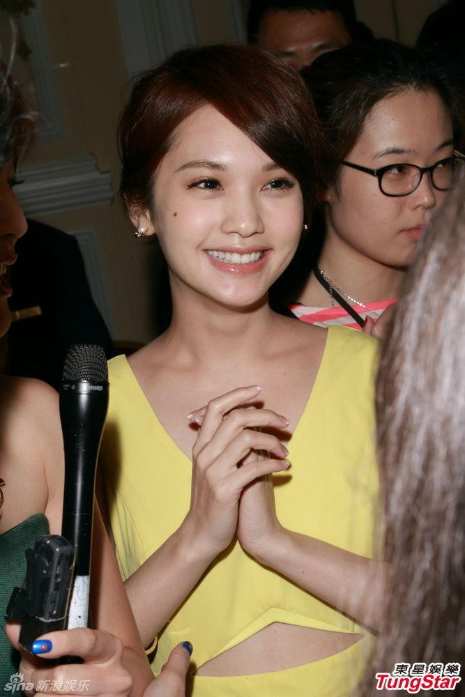 http://www.sinaimg.cn/dy/slidenews/4_img/2013_11/704_912129_161241.jpg