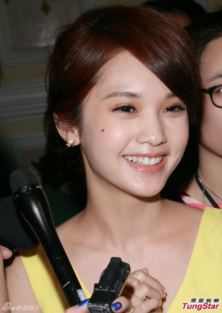 http://www.sinaimg.cn/dy/slidenews/4_img/2013_11/704_912133_534328.jpg