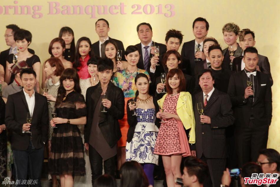 http://www.sinaimg.cn/dy/slidenews/4_img/2013_11/704_912288_347062.jpg
