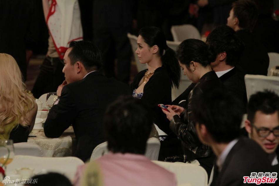 http://www.sinaimg.cn/dy/slidenews/4_img/2013_11/704_912291_668622.jpg