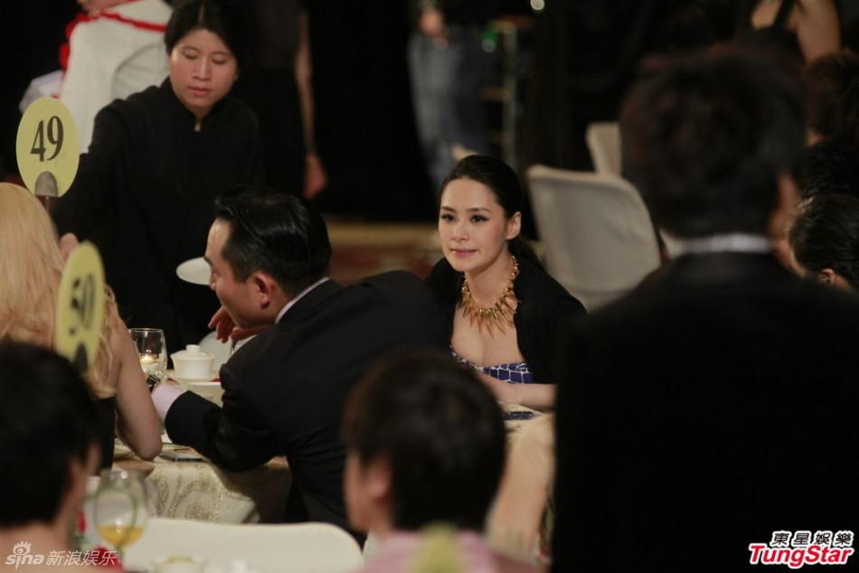 http://www.sinaimg.cn/dy/slidenews/4_img/2013_11/704_912294_133449.jpg