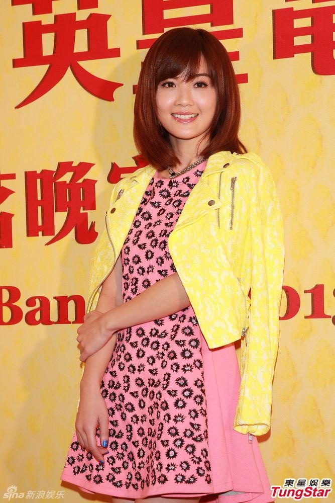 http://www.sinaimg.cn/dy/slidenews/4_img/2013_11/704_912305_184511.jpg