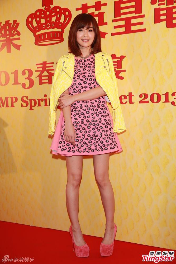 http://www.sinaimg.cn/dy/slidenews/4_img/2013_11/704_912306_720733.jpg