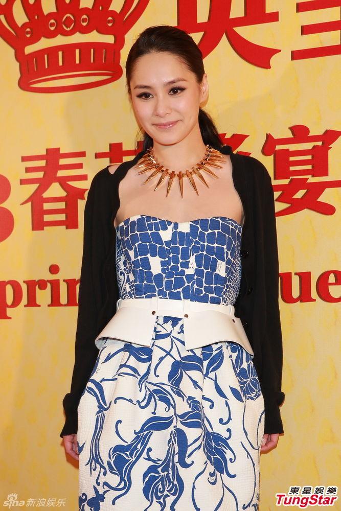 http://www.sinaimg.cn/dy/slidenews/4_img/2013_11/704_912308_974806.jpg