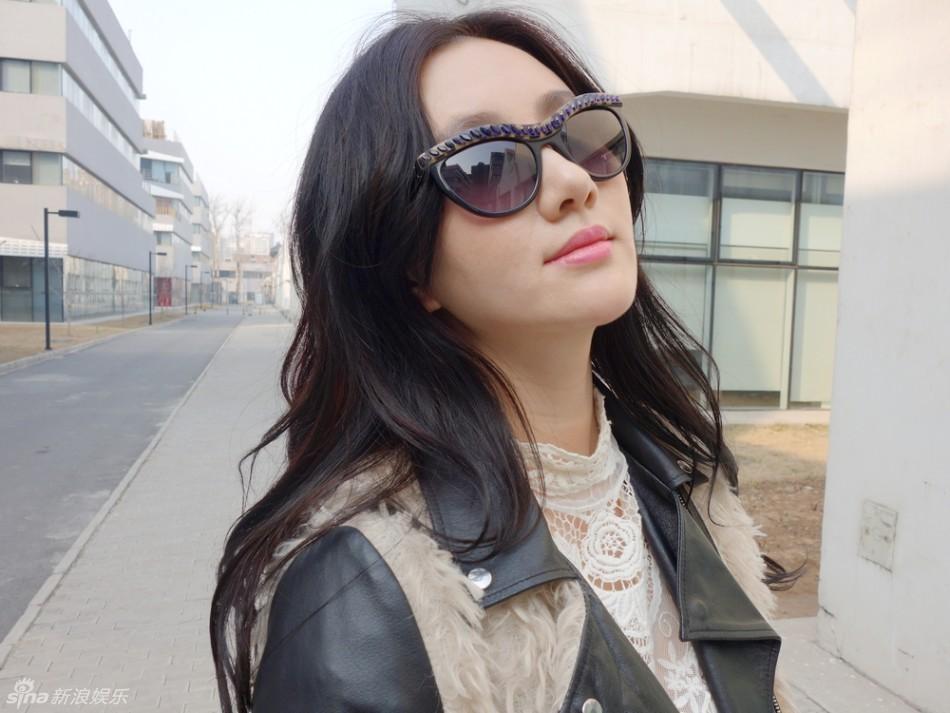 http://www.sinaimg.cn/dy/slidenews/4_img/2013_11/704_912500_361094.jpg