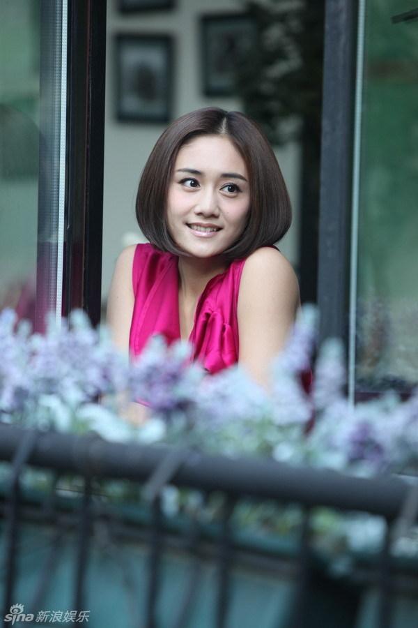 http://www.sinaimg.cn/dy/slidenews/4_img/2013_11/704_912553_377542.jpg