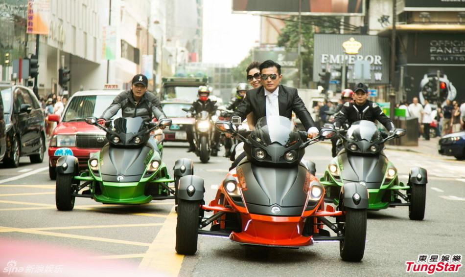 http://www.sinaimg.cn/dy/slidenews/4_img/2013_11/704_913034_551423.jpg