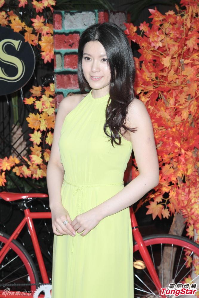 http://www.sinaimg.cn/dy/slidenews/4_img/2013_11/704_913058_672038.jpg