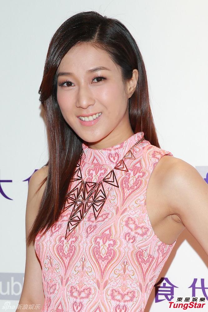 http://www.sinaimg.cn/dy/slidenews/4_img/2013_11/704_913110_300066.jpg