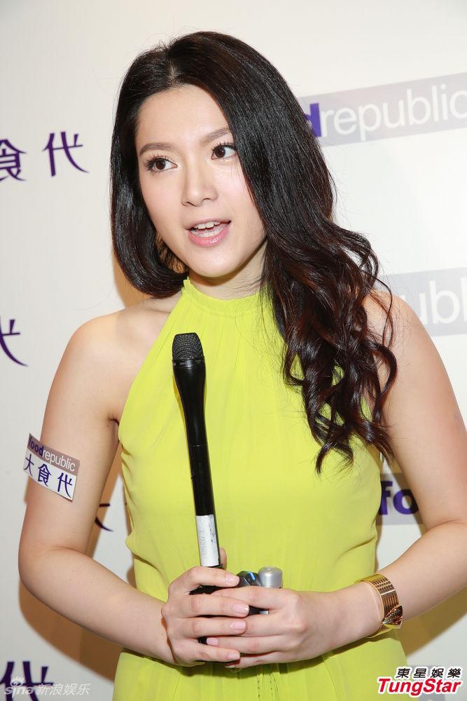 http://www.sinaimg.cn/dy/slidenews/4_img/2013_11/704_913119_295521.jpg