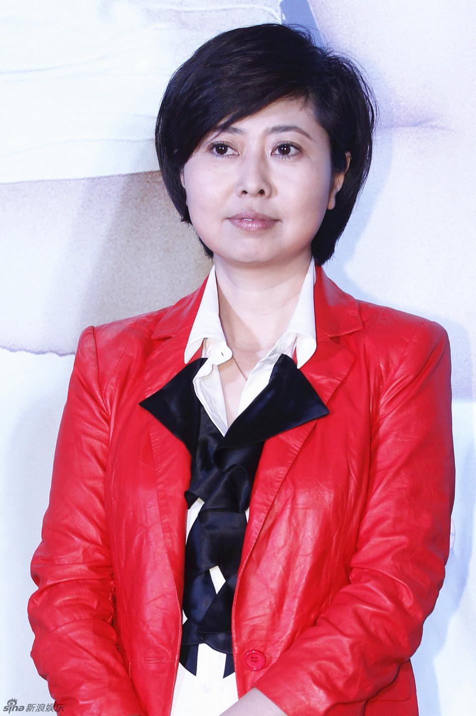 http://www.sinaimg.cn/dy/slidenews/4_img/2013_11/704_913230_109821.jpg