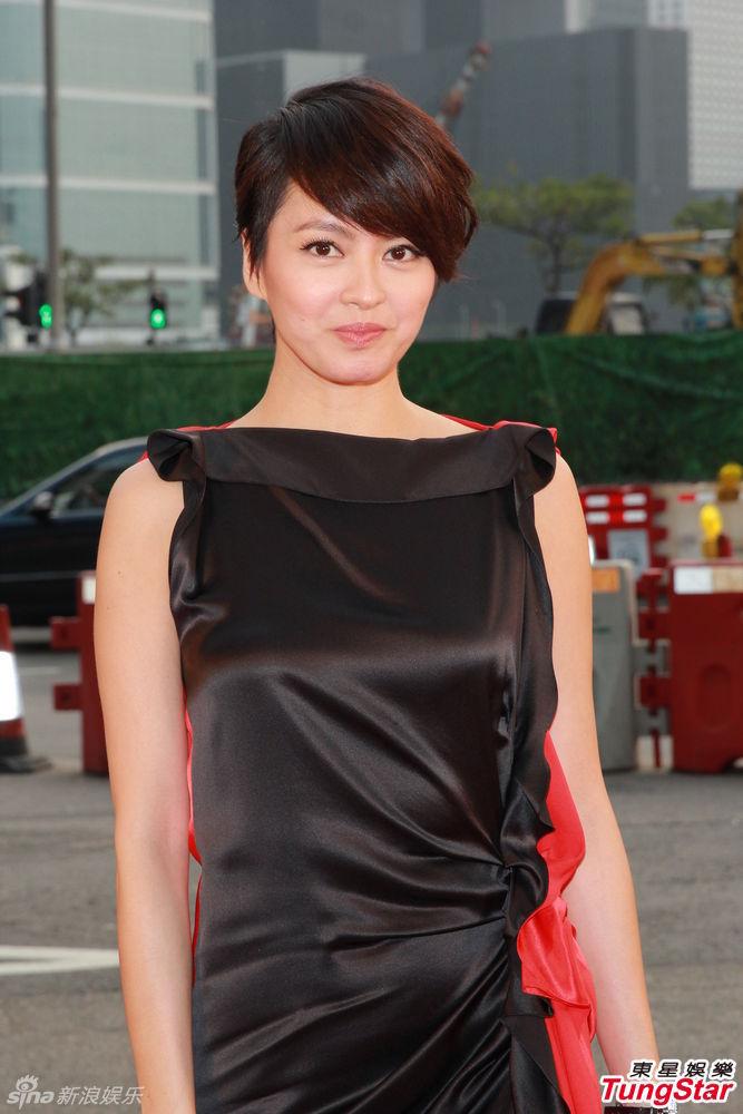 http://www.sinaimg.cn/dy/slidenews/4_img/2013_12/704_914185_381655.jpg