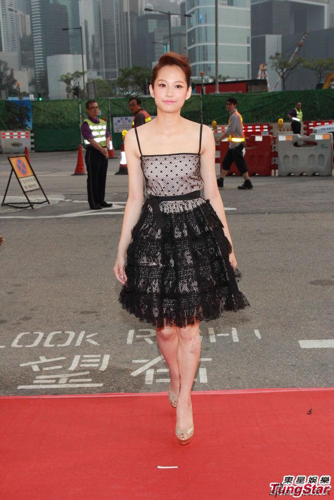 http://www.sinaimg.cn/dy/slidenews/4_img/2013_12/704_914400_568154.jpg