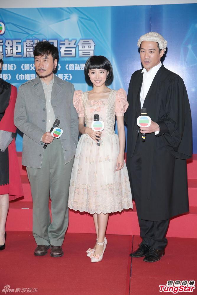 http://www.sinaimg.cn/dy/slidenews/4_img/2013_12/704_915385_690769.jpg