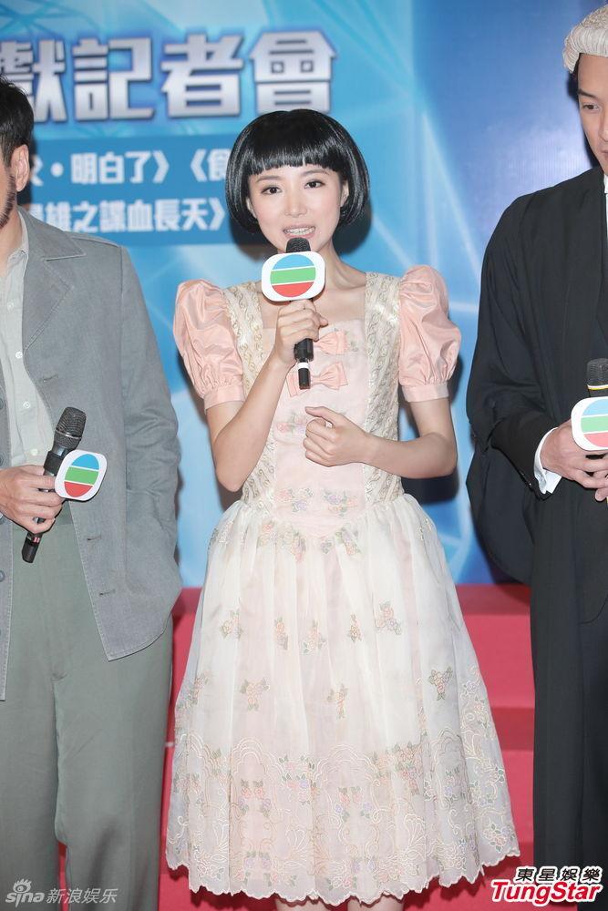 http://www.sinaimg.cn/dy/slidenews/4_img/2013_12/704_915391_366608.jpg