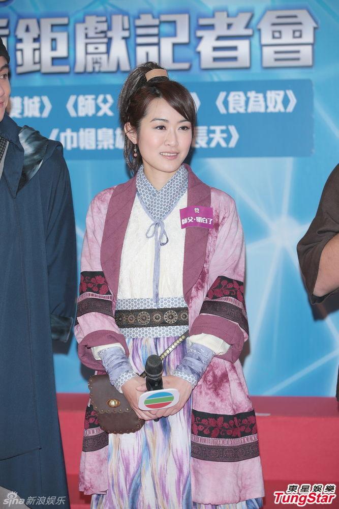 http://www.sinaimg.cn/dy/slidenews/4_img/2013_12/704_915397_803364.jpg