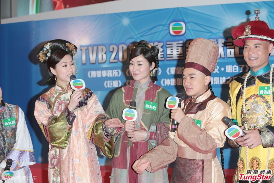 http://www.sinaimg.cn/dy/slidenews/4_img/2013_12/704_915399_483295.jpg