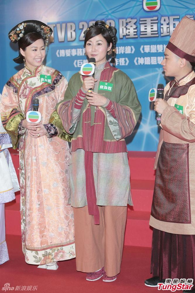 http://www.sinaimg.cn/dy/slidenews/4_img/2013_12/704_915402_511009.jpg