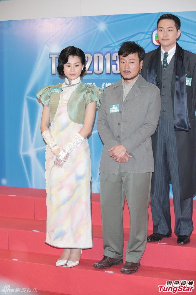 http://www.sinaimg.cn/dy/slidenews/4_img/2013_12/704_915412_640907.jpg