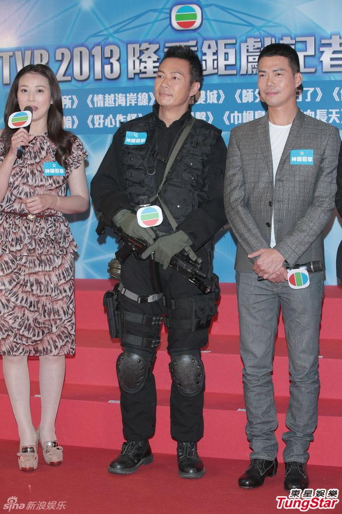 http://www.sinaimg.cn/dy/slidenews/4_img/2013_12/704_915416_503421.jpg