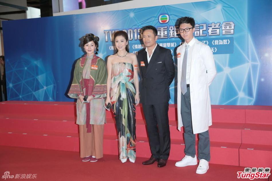 http://www.sinaimg.cn/dy/slidenews/4_img/2013_12/704_915418_909472.jpg