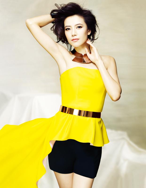 http://www.sinaimg.cn/dy/slidenews/4_img/2013_12/704_916084_863088.jpg