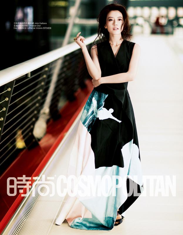 http://www.sinaimg.cn/dy/slidenews/4_img/2013_12/704_916091_650715.jpg