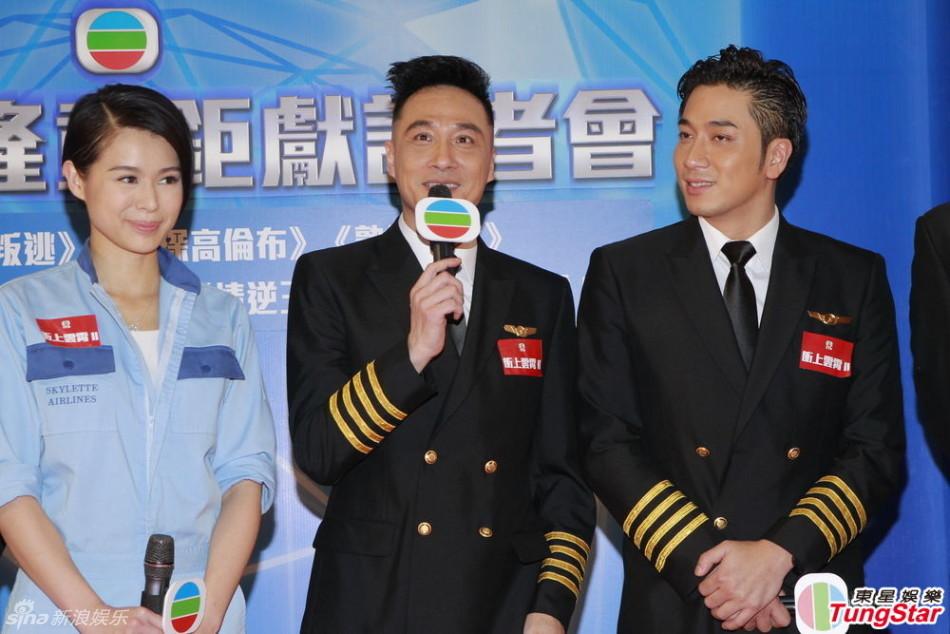 http://www.sinaimg.cn/dy/slidenews/4_img/2013_12/704_916220_618207.jpg