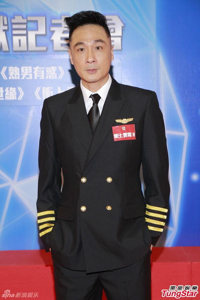 http://www.sinaimg.cn/dy/slidenews/4_img/2013_12/704_916223_171208.jpg