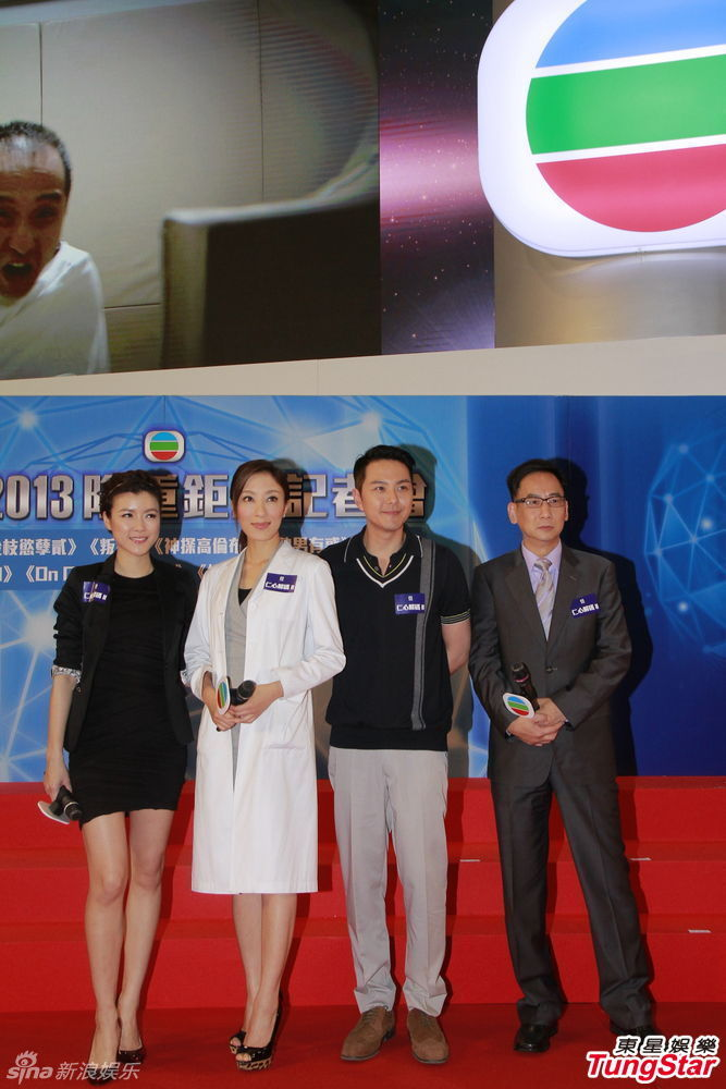 http://www.sinaimg.cn/dy/slidenews/4_img/2013_12/704_916262_268641.jpg