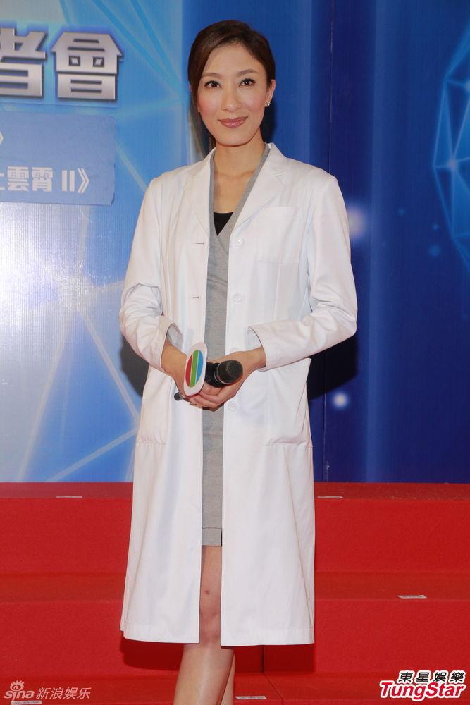 http://www.sinaimg.cn/dy/slidenews/4_img/2013_12/704_916264_503051.jpg