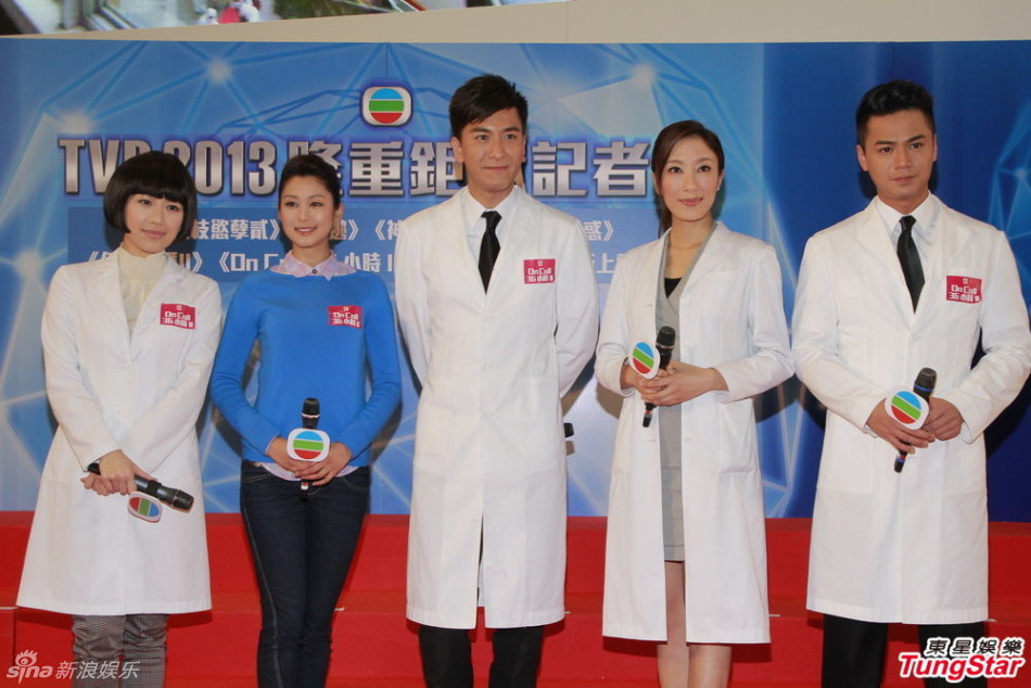 http://www.sinaimg.cn/dy/slidenews/4_img/2013_12/704_916266_757683.jpg