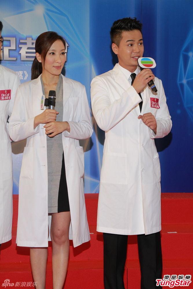 http://www.sinaimg.cn/dy/slidenews/4_img/2013_12/704_916268_878276.jpg