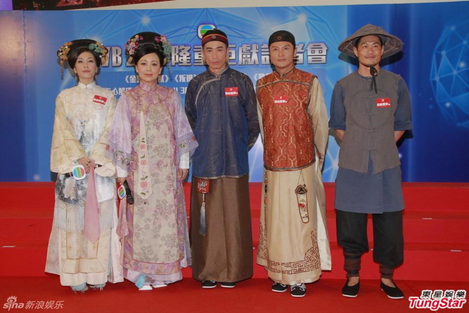 http://www.sinaimg.cn/dy/slidenews/4_img/2013_12/704_916301_362549.jpg