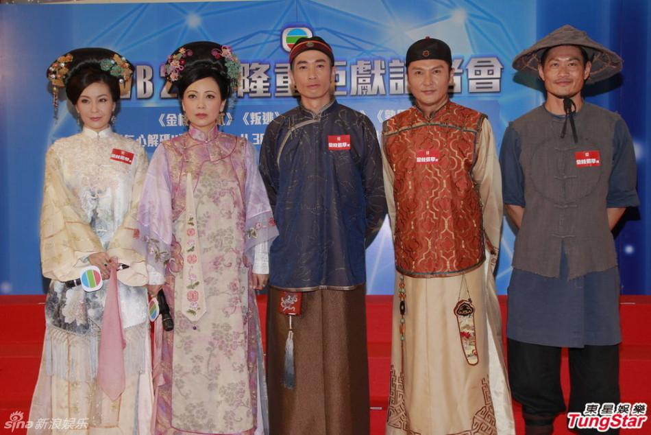 http://www.sinaimg.cn/dy/slidenews/4_img/2013_12/704_916302_642726.jpg