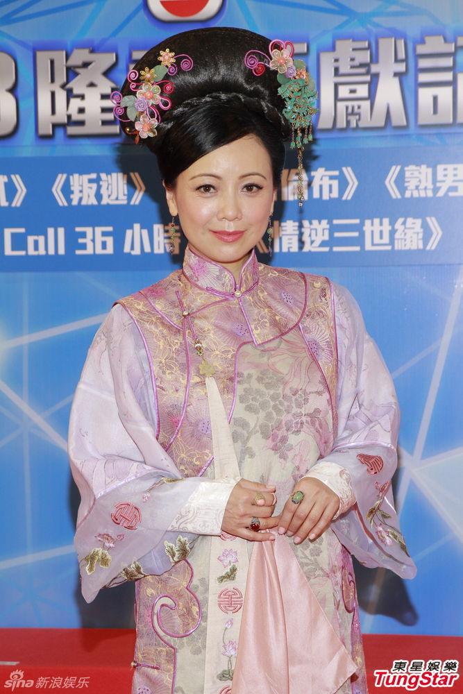 http://www.sinaimg.cn/dy/slidenews/4_img/2013_12/704_916309_709091.jpg