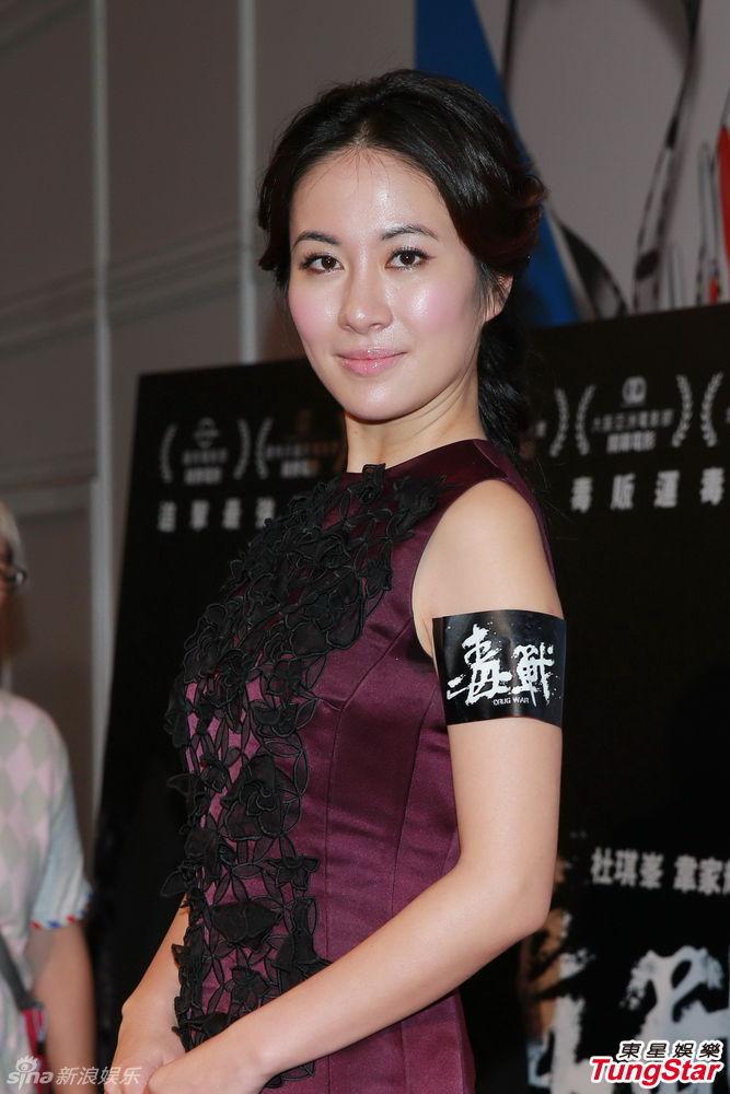 http://www.sinaimg.cn/dy/slidenews/4_img/2013_12/704_916490_974698.jpg